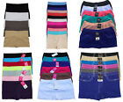Lot 1 or 6 or 12 pieces Women One Size Seamless Boy shorts Panties S/M/L/XL