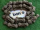 bonios dog biscuits