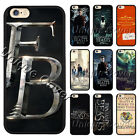 where can i buy the iphone 6 plus - Harry Potter Fantastic Beasts And Where To Find Them for Iphone 7