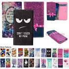 """Case Cover For Blackview A5 4.5"""" Card Slot Wallet Bag Flip Cartoon PU Leather"""
