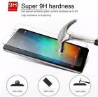 Tempered Glass Screen Protector with TPU CASE cover For Xiaomi redmi 3S/3/3 pro