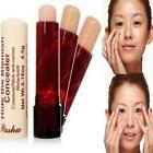 Hide Blemish Under-Eye Circles Concealer Stick Cosmetic Beauty Makeup Tool - LD