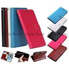 "For OPPO R9S Plus 6.0"" Flip PU Leather Case Cover Card Slot Stand Fashion New"