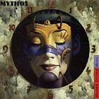 Mythos New Age/Electronic CD (1998, Higher Octave)