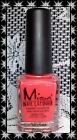 Misa *~Nail Polish~* Nail Lacquer Choose Your Colors! Some Rare & Discontinued!