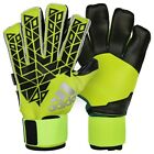 adidas ACE Zones FingerSaver PRO Soccer Goal Keeper Glove AP6991 $140.00 Retail