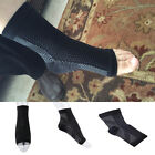 1 Pc Anti-Fatigue Compression Foot Sleeves for Plantar Fasciitis Relief Hot