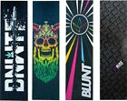 Blunt 2016 Scooter Grip Tape - Graphic Prints