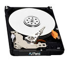 "2.5"" 500GB SATA Hard Disk Drive For Acer TRAVELMATE P238-M-5575 Lpatop"