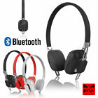 Sumvision PSYC Slim Bluetooth headphones Wireless Stereo Headset Light Weight