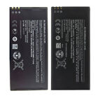 OEM RM-1096 BV-T4B RM-1073 BV-T5C Battery For Microsoft Nokia Lumia 640 640XL
