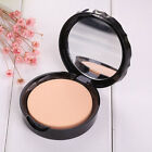 Brand New Beauty Useful Makeup Face Power Pressed Concealer Palette Foundation