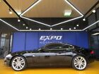 2009+Jaguar+XK+Base+Coupe+2%2DDoor