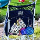 ,Stroller/Buggy Shopping Bag/ Storage Net fits all prams,strollers uk product #1