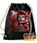 MOCHILA / BOLSA  BUTCHER OF MILWAUKEE JEFFREY DAHMER SERIAL KILLERS BAG/BACKPACK