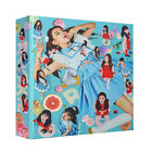 RED VELVET KPOP [ Rookie ] 4th Mini Album CD