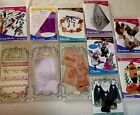 Anita Goodesign CD Machine Embroidery Designs In the Hoop Projects Quilts Pick 1