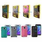 galaxy lighting - Brand New!! Otterbox Defender Series Case for the Samsung Galaxy Note 5