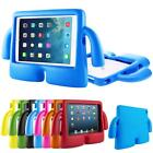 Kyпить Children Kids Safe Rubber Shockproof EVA Foam Stand Case Cover for iPad Air MINI на еВаy.соm