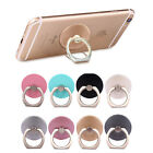 Holder Collect 360° Ring Stand Finger Bracket For Smart Phones Mobile Phones Ins