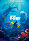 Finding Dory (Blu-ray/DVD, Includes Digital Copy) with Slipcover, CLEARANCE