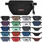 Eastpak Springer Bum Bag Fanny Pack Pouch Travel Festival Waist Belt Holiday