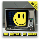 The History Of House