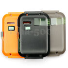 Back Rear Door Housing Case Battery Cover For Samsung Galaxy Gear 2 Neo SM-R381