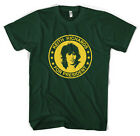Keith Richards For President The Rolling Stones Unisex T-Shirt All Sizes Colours