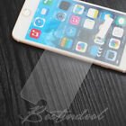 100% Premium Real Tempered Glass Protective Film Screen Protector for IPhone