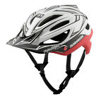 Troy Lee Designs A2 Mips Mountain Bike Helmet 2017 - All Colors Available