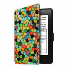 "All-New Amazon Kindle Paperwhite 6"" 2012, 2013, 2014 ,2015 Case Cover"