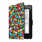 """All-New Amazon Kindle Paperwhite 6"""" 2012, 2013, 2014 ,2015 Case Cover"""
