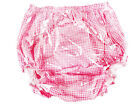 Haian Adult Incontinence Pull-on PVC & Cotton Pants