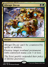 MTG Modern Masters 2017 MM3 Choose your Rare card - Mint - In stock