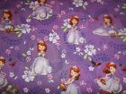 Princess Scenic Toss Disney CP54835 Springs Craft Sewing Quilting Cotton Fabric