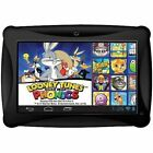 "Clickn Kids Tablet Android 4.1 , Dual Core, 1GB,8GB, 7"", Google Certified."