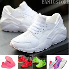 Kyпить Athletic Women's Sneakers Casual Shoes Breathable Running Walking Lightweight S8 на еВаy.соm