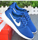 New Fahion Men's Sport Shoes Casual Sneakers Running Athletic Shoes