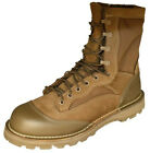 Bates 89502 Mens USMC Desert Rat Waterproof Mojave Boot FAST FREE USA SHIPPING