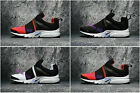 Men's Running Sports Fashion Sneakers Breathable Casual King Athletic Shoes