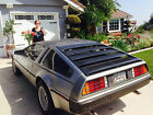 1982+DeLorean+DMC%2D12+Thin+Original+Upper+stripe