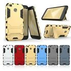 For Xiaomi Redmi 4X Ultimate Hybrid Shockproof Armor Stand Cover Redmi 4X