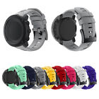 New Fashion Sports Silicone Bracelet Strap Band Loop For Suunto Ambit3 Vertical