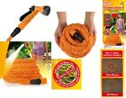 Flexibler Wasserschlauch Schlauch Flexi Magic Wonder Gartenschlauch  7,5-30m