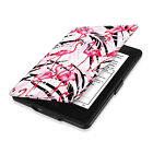 For 2012-2016 All-New Amazon Kindle Paperwhite Slim Fit Case Cover SmartShell