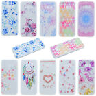1x Ultra-Mince TPU Silicone Etui Housse Coque Case Cover Protection Pour Samsung