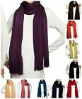 Layers by Lizden Marvelush (1) Ribbed or Smooth Scarf A225312