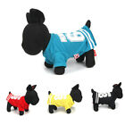 PETCIRCLE-New Color Cute Fashion Monster 68 Sport T-Shirt Clothes for Dog Puppy