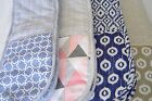 Double Oven Gloves  New Modern Designs and Colours